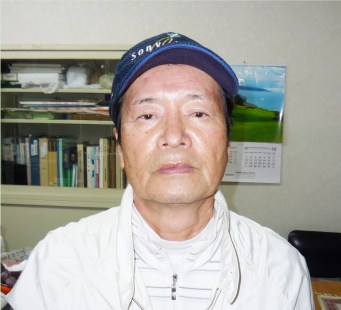 吉良次生プロのレッスン