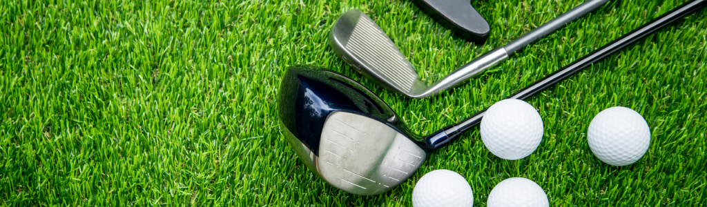ゴルフのマナーとルール